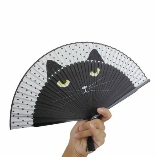 gifts for cat lovers cat fan