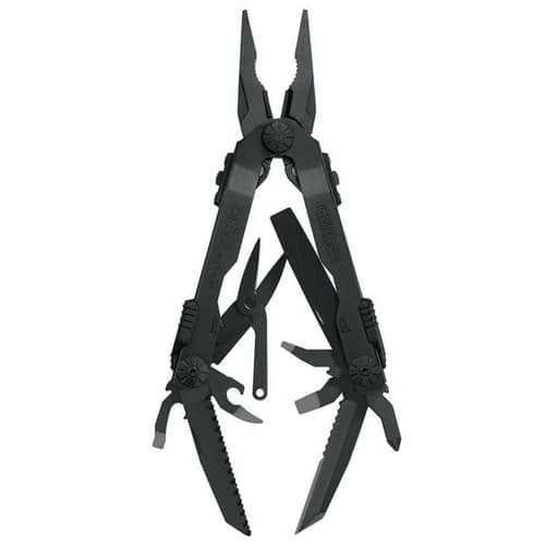 gifts for brother multitool