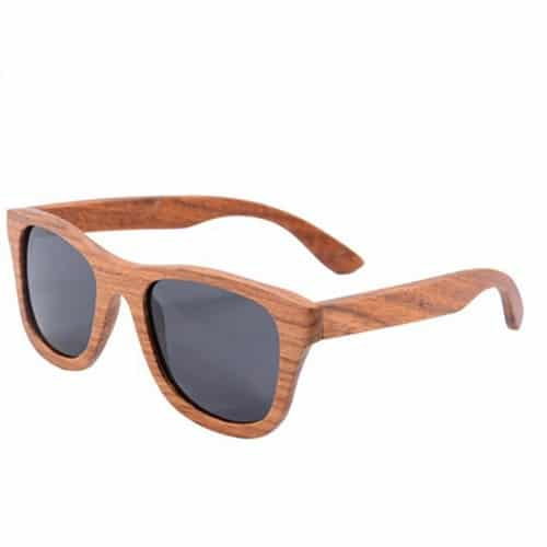 gifts for brother sunglasses