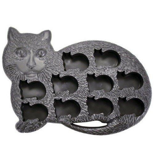 gifts for cat lovers cat try