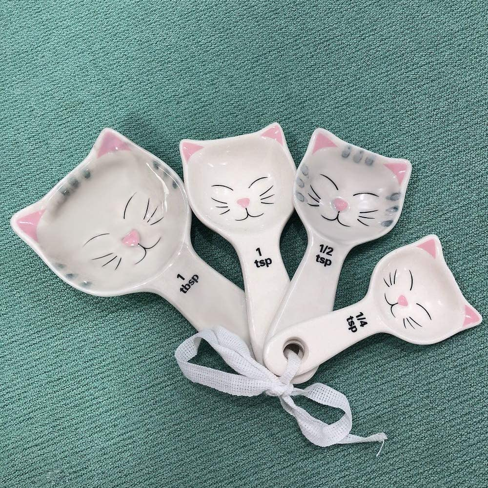 gifts-for-cat-lovers-spoons