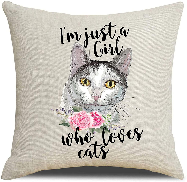 cat-gifts-pillow