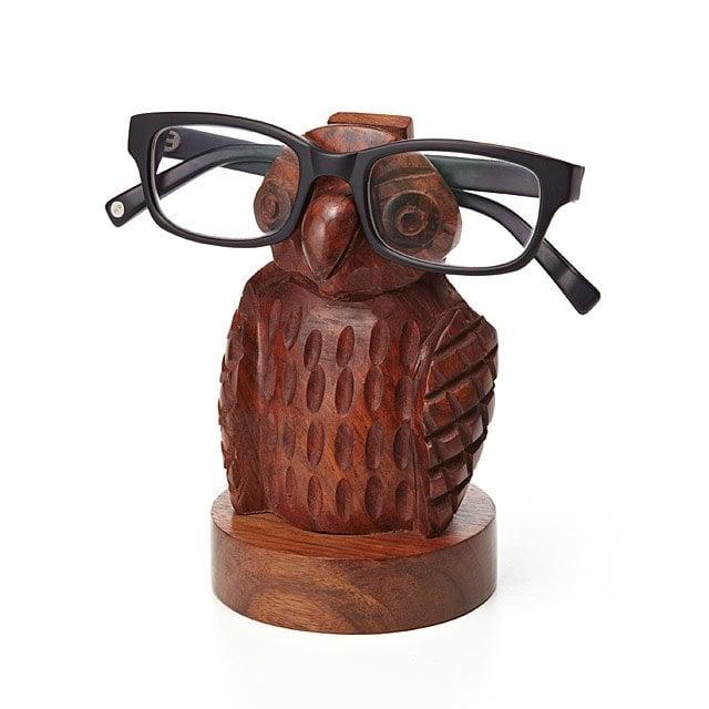 gifts-for-grandma-eyeglass-holder