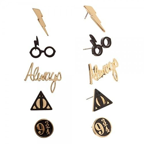 harry-potter-gifts-earrings