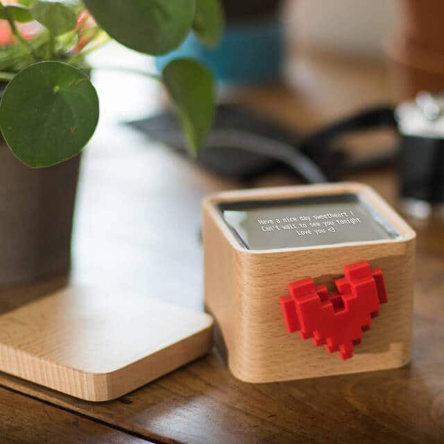 going-away-gifts-her-heart-box