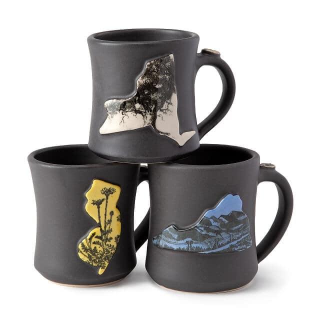 going-away-gifts-mug