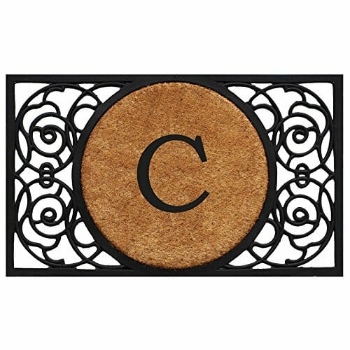 gifts-for-in-laws-doormat
