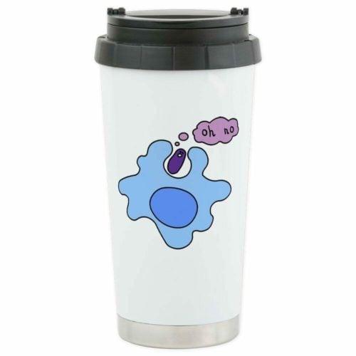 gifts-for-nurses-bactera-mug