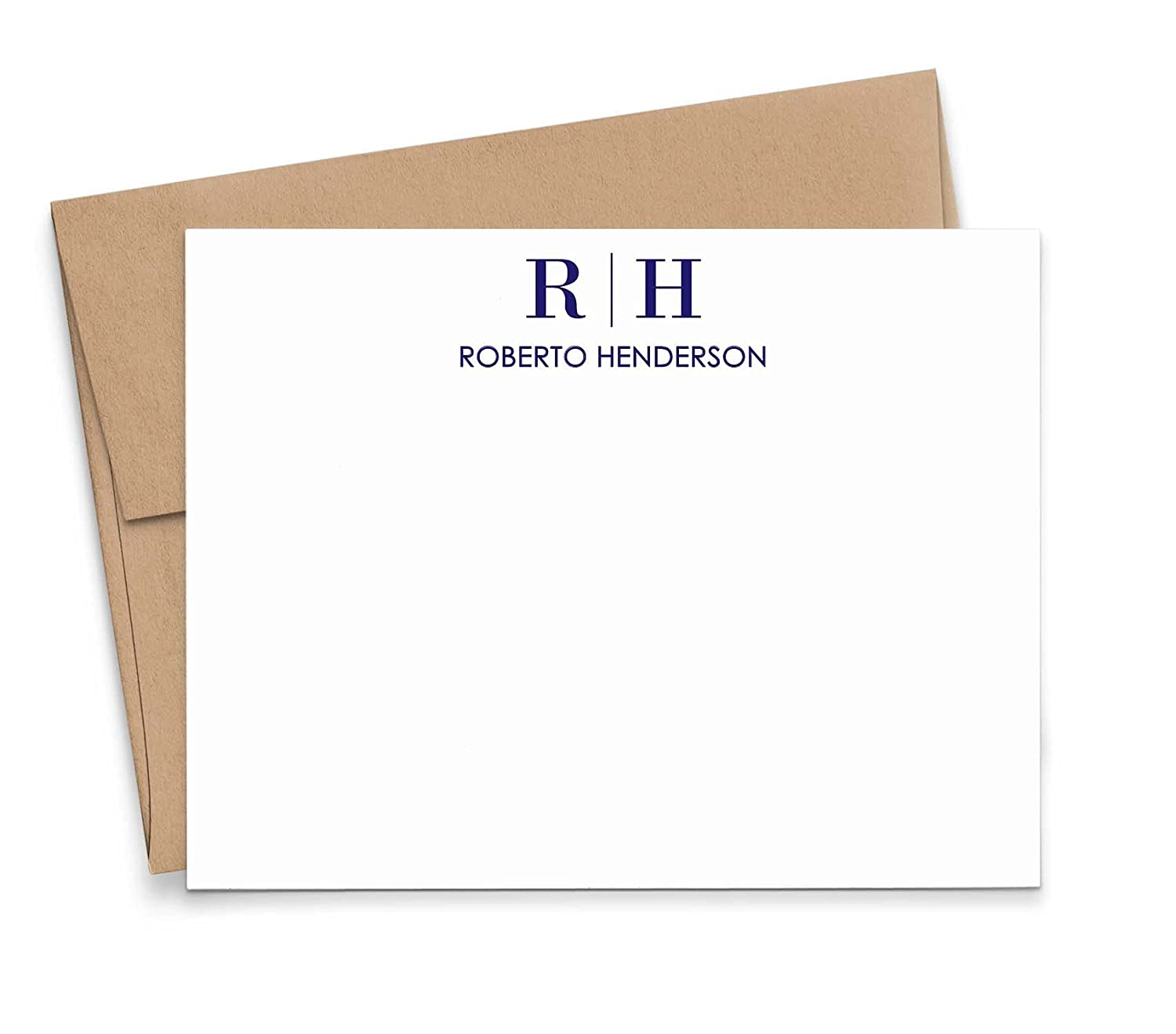 gifts-for-professors-stationary