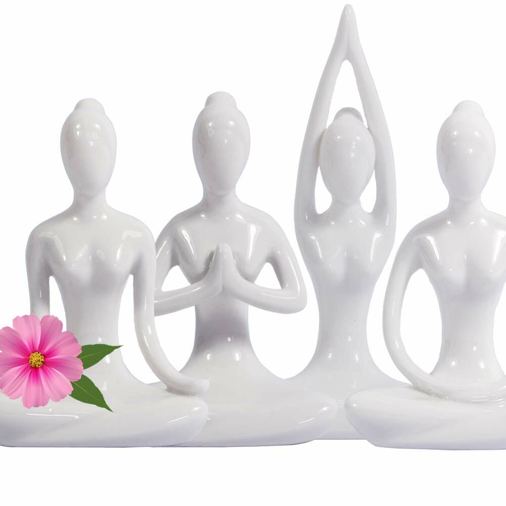 yoga-gifts-sculpture