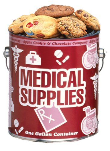 gifts-for-nurses-cookies