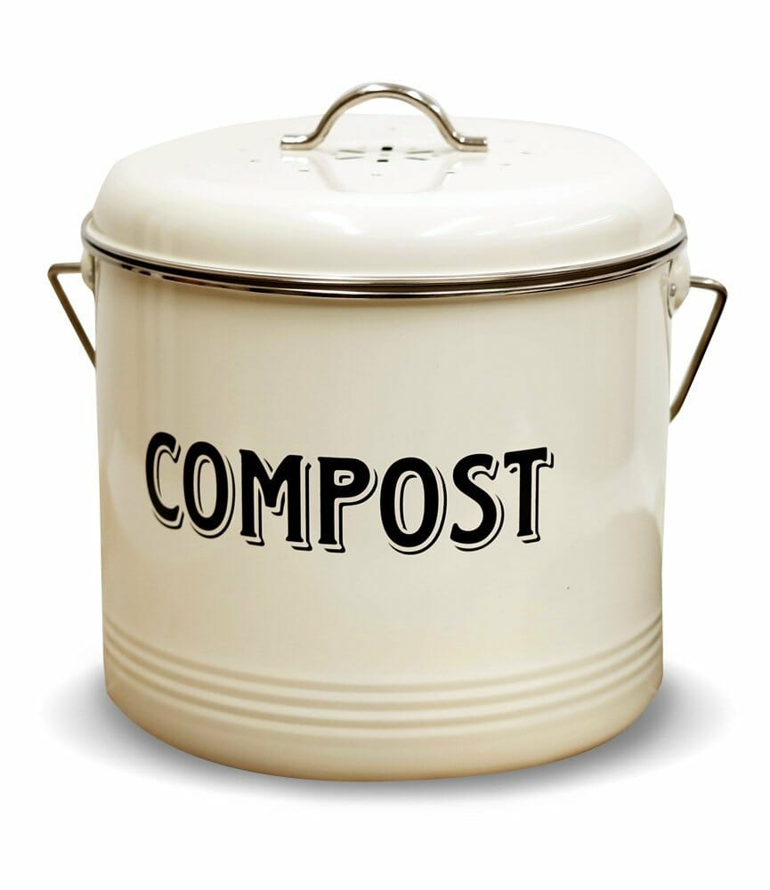 -gifts-for0chefs-compost