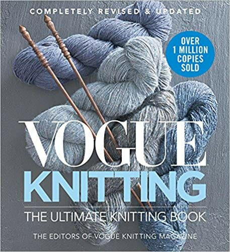 knitting-gifts-vogue