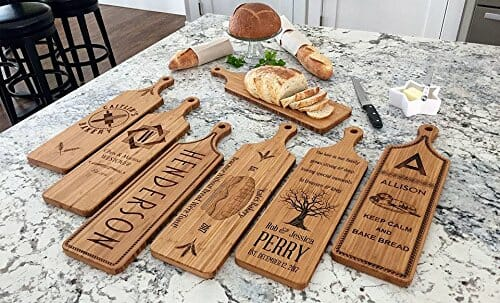 gifts-for-chefs-cutting-board