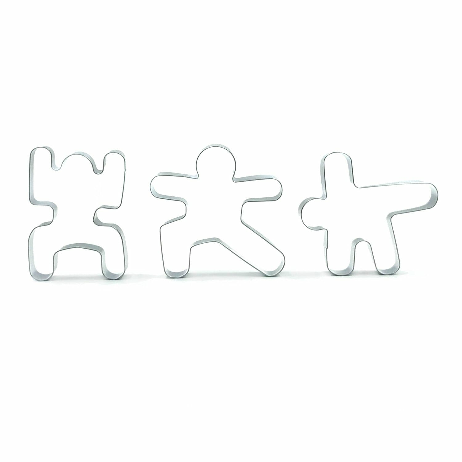 yoga-gifts-cookie-cutter