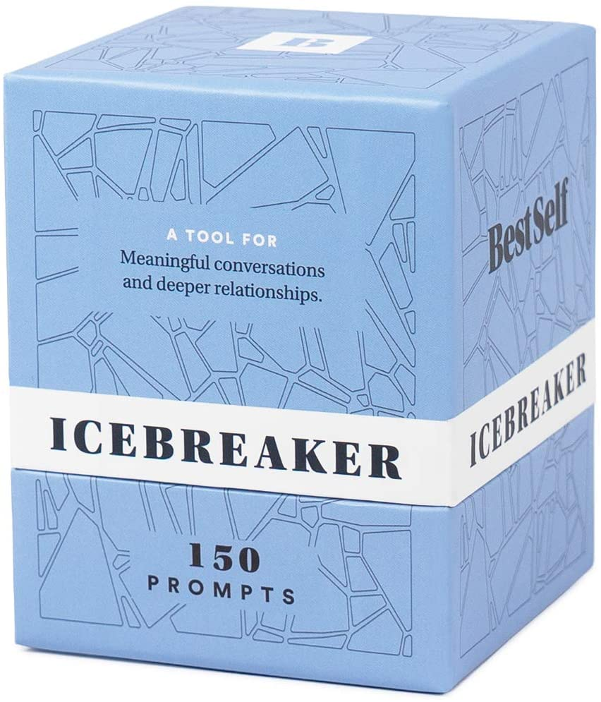 gifts-for-professors-ice-breakers