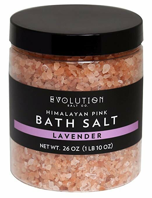 gifts-for-sister-bath-salts