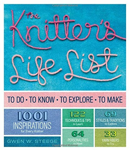 gifts-for-knitters-book-list