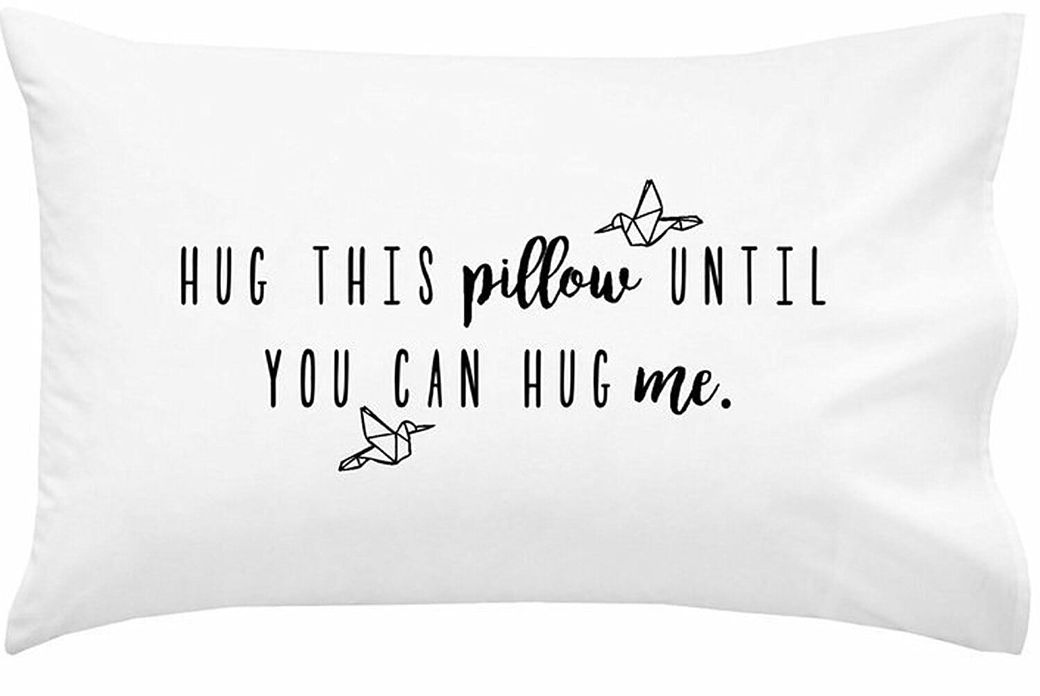 going-away-gifts-for-her-pillow-case