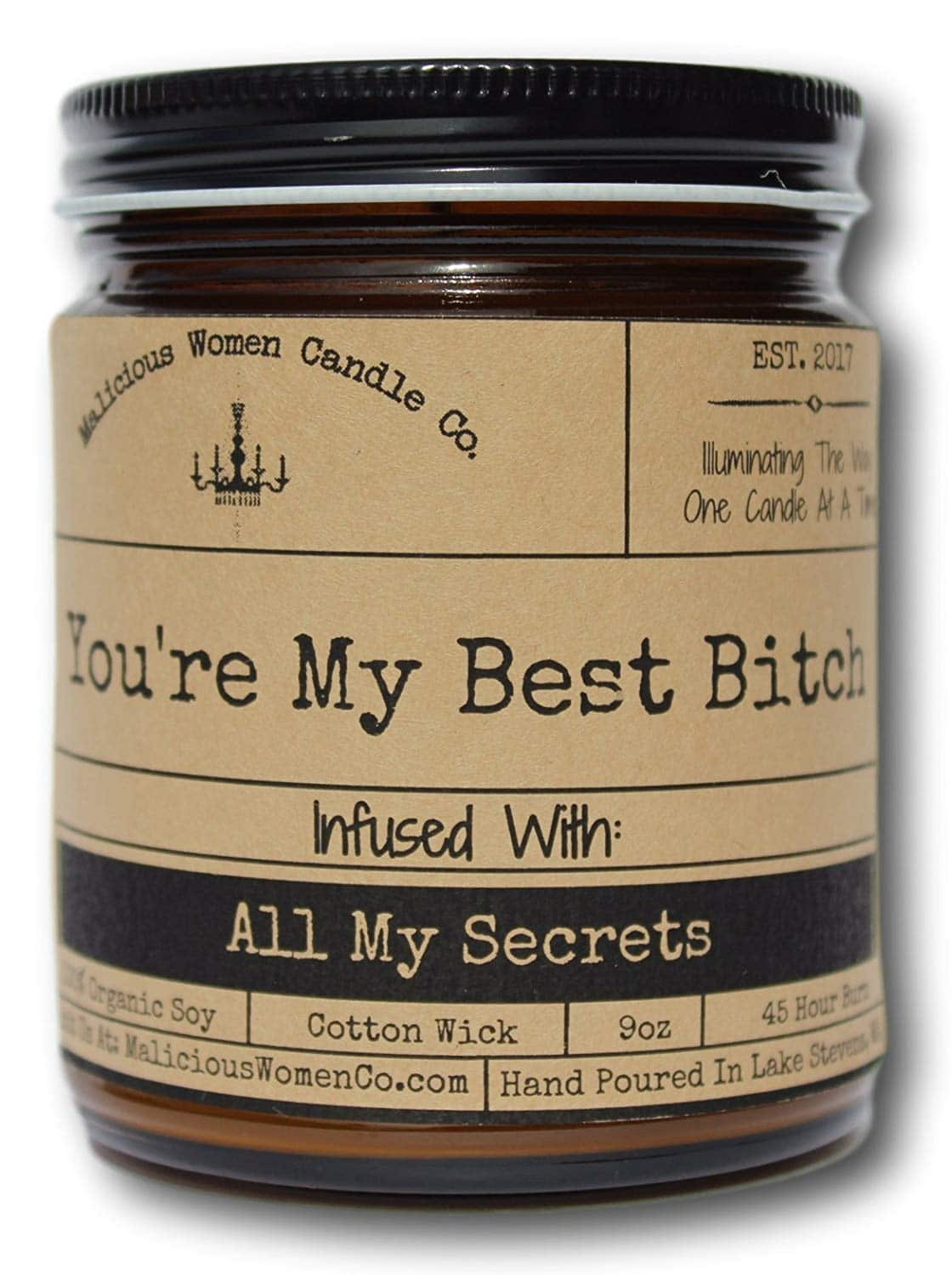 gifts-for-best-friends-candle