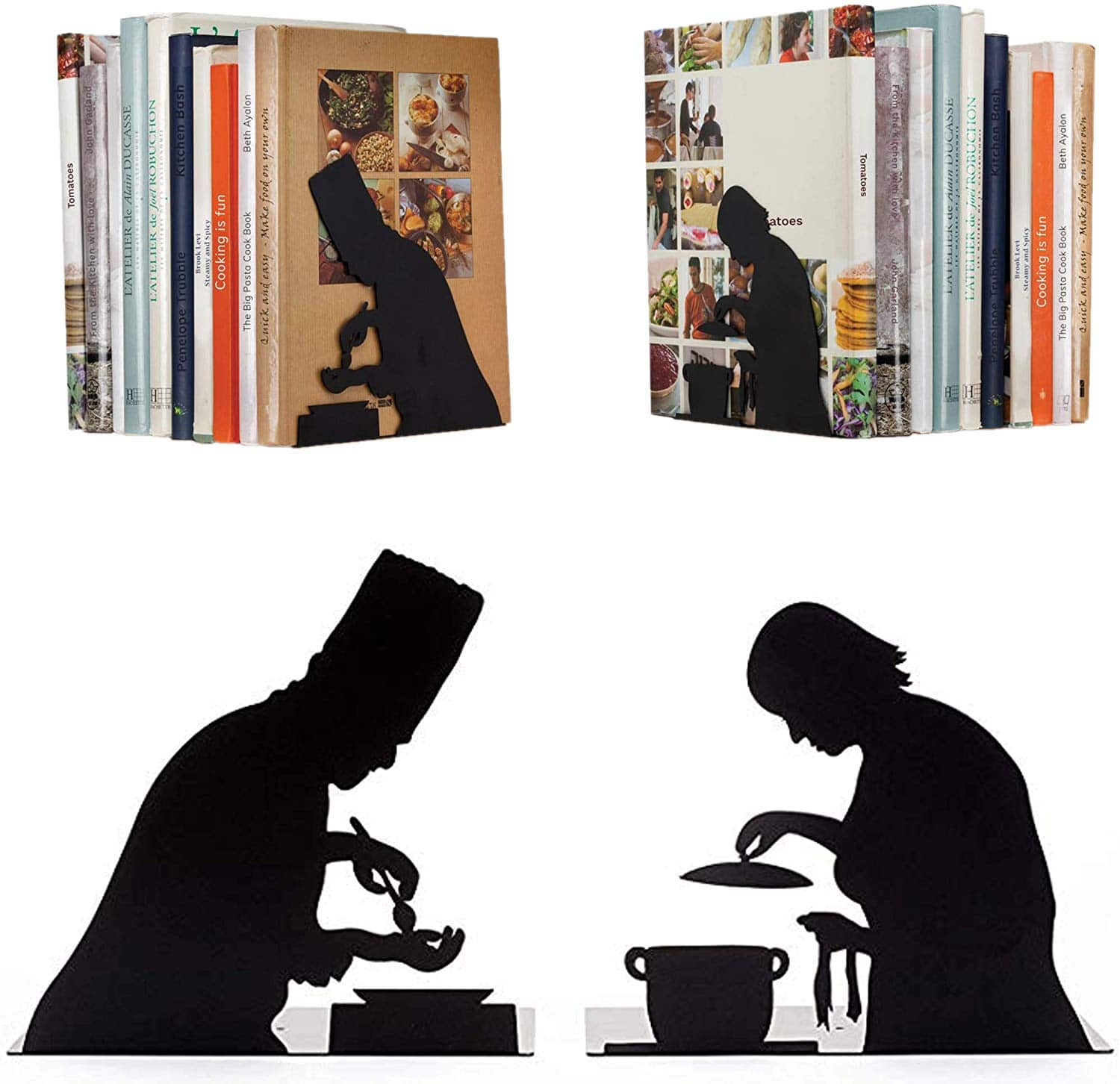gifts-for-chefs-bookend