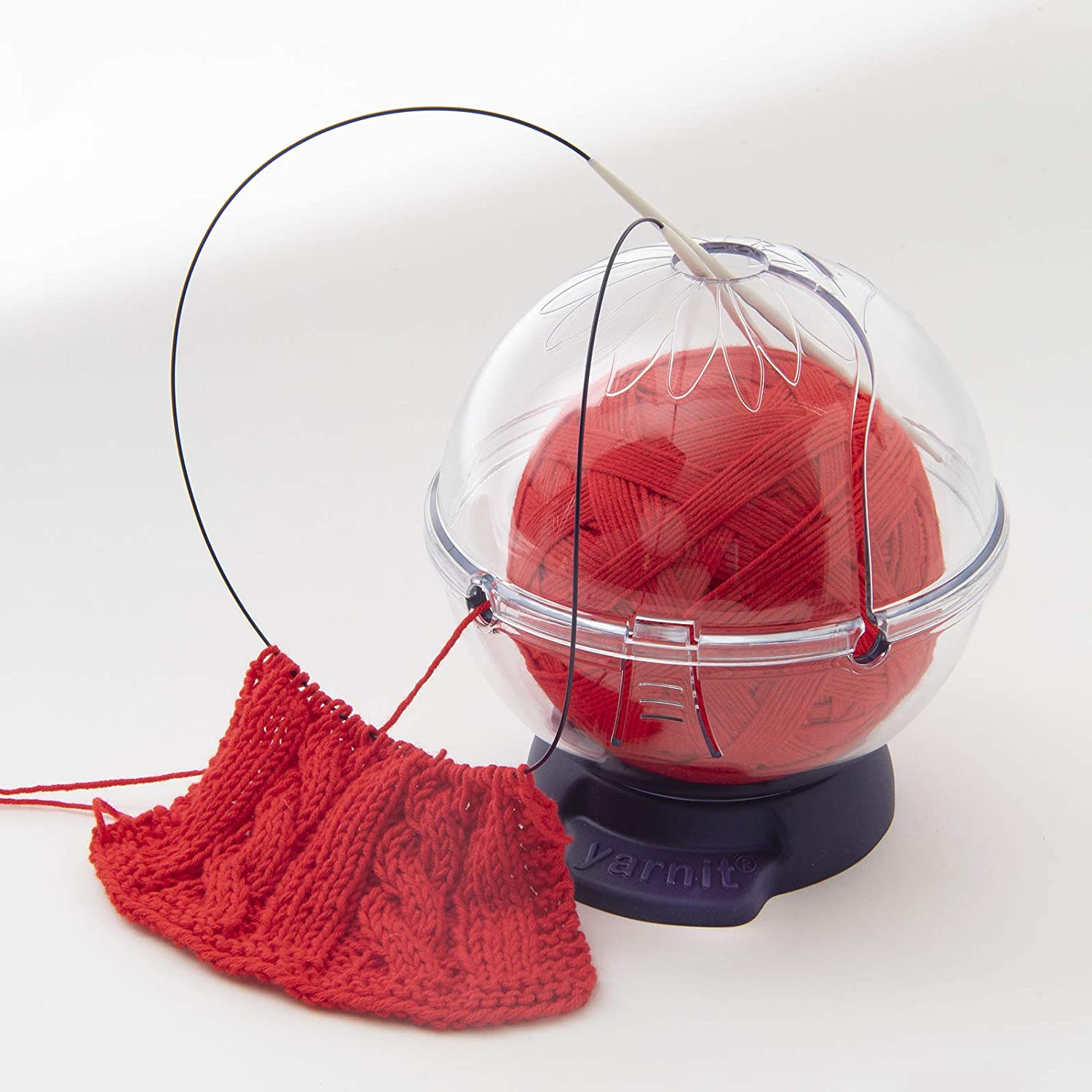 gift-for-knitters-yardit