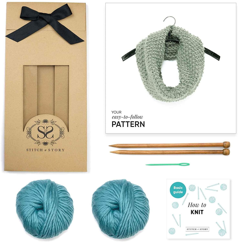 gift-for-knitters-kit