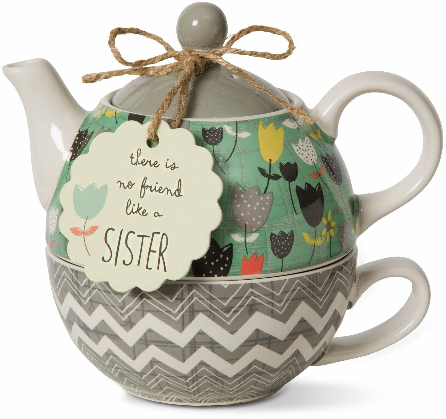 gifts-for-sisters-tea
