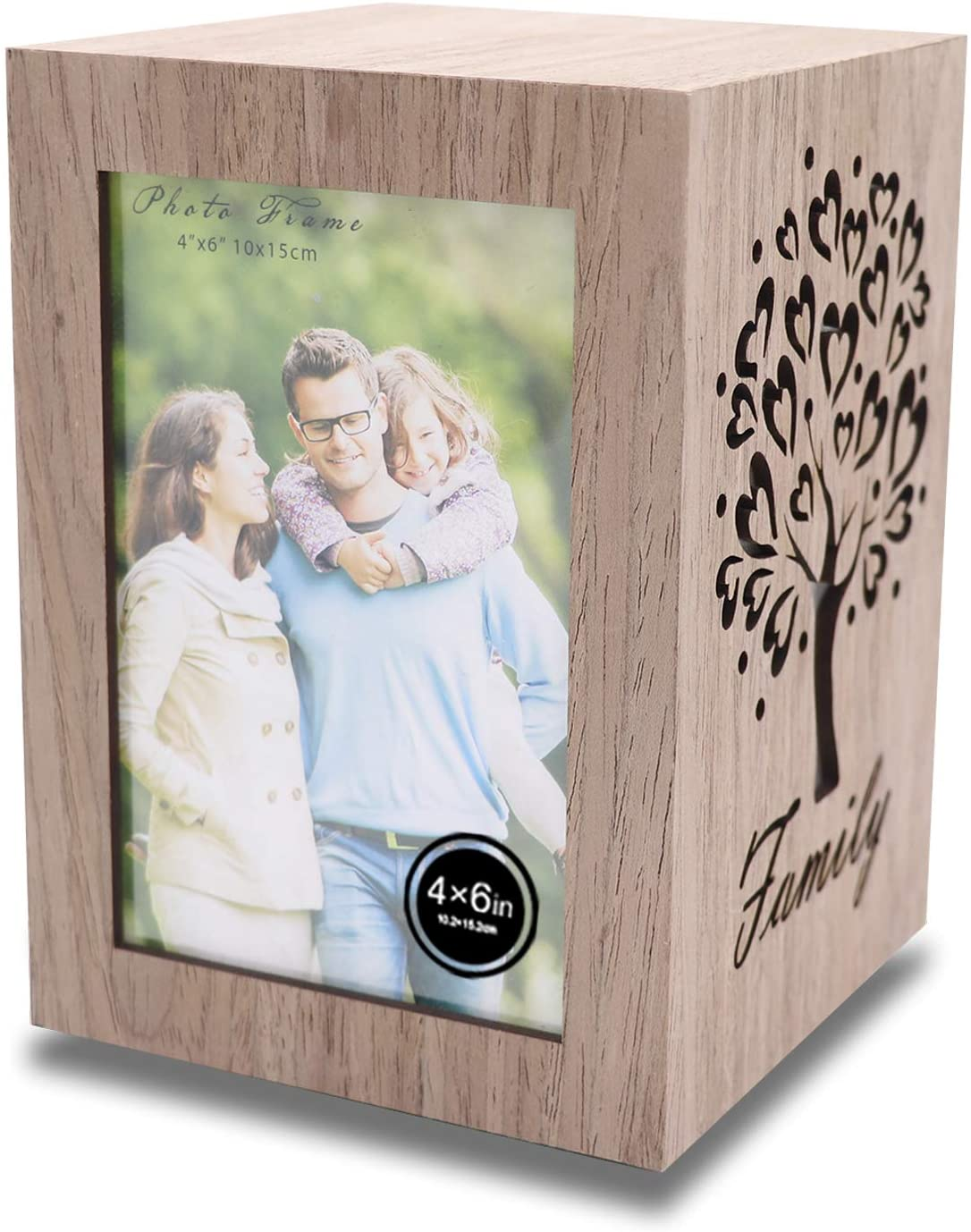 going-away-gifts-her-family-frame