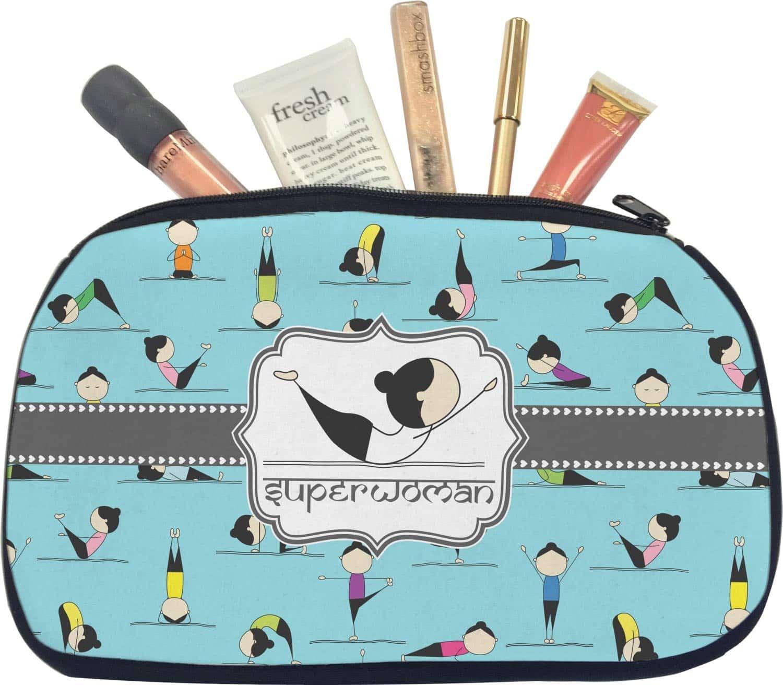 yoga-gifts-bag