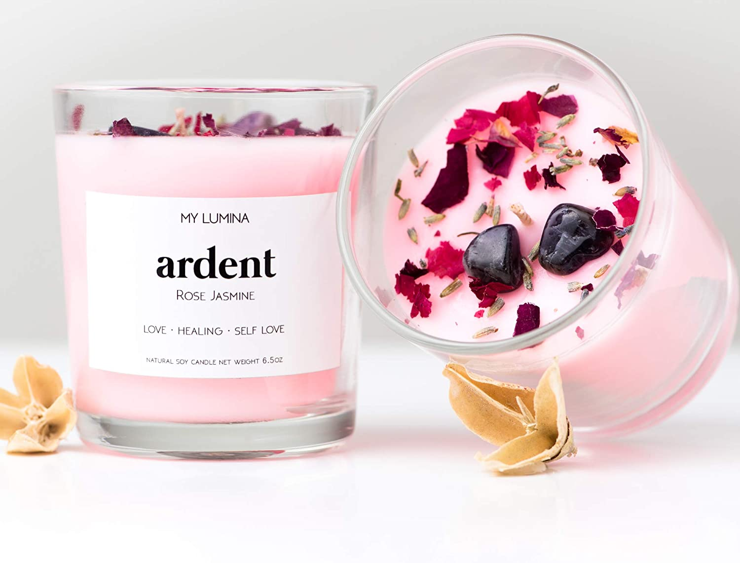 going-away-gifts-candle