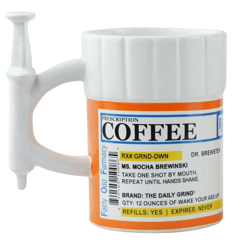 gifts-for-nurses-mug