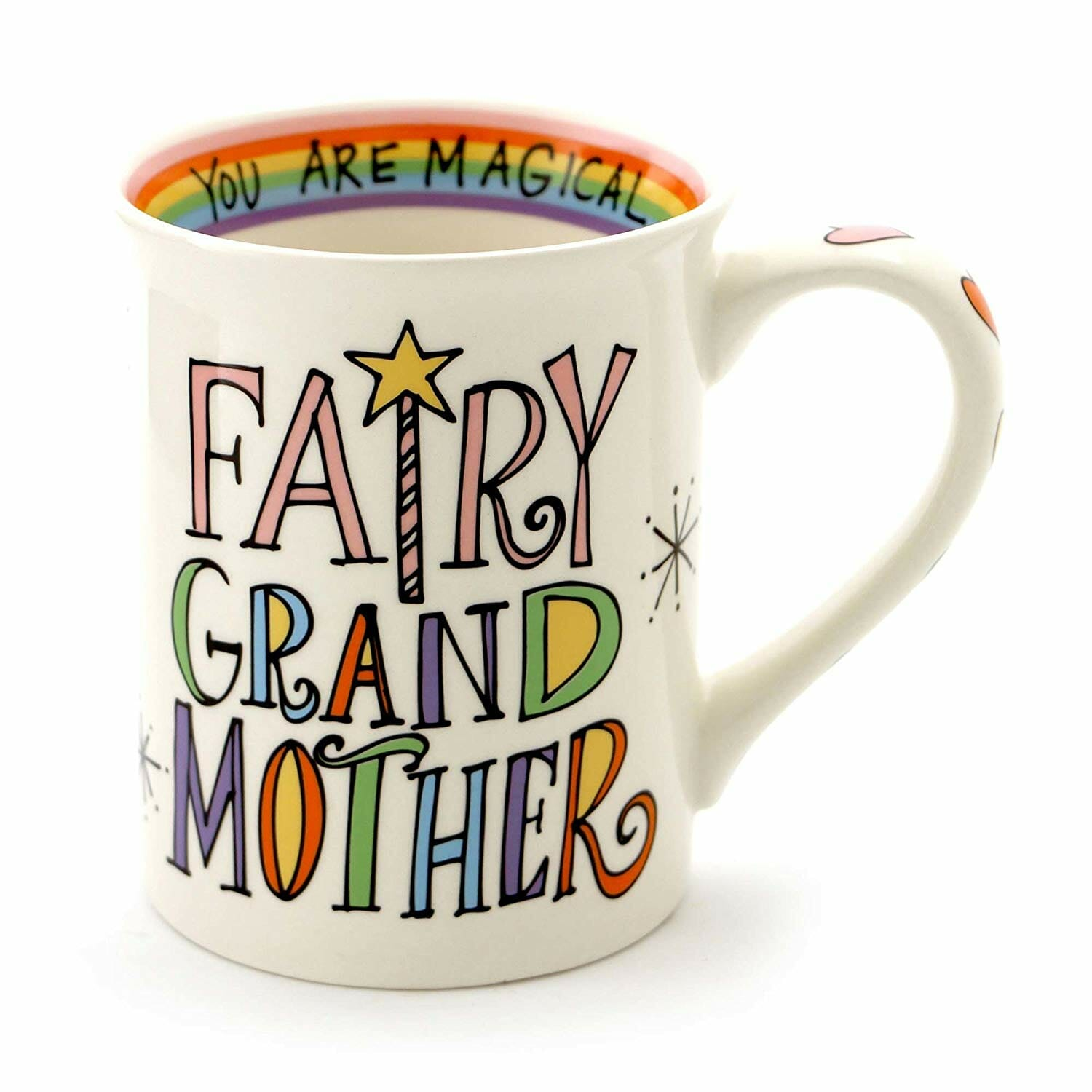 gifts-for-grandma-mug