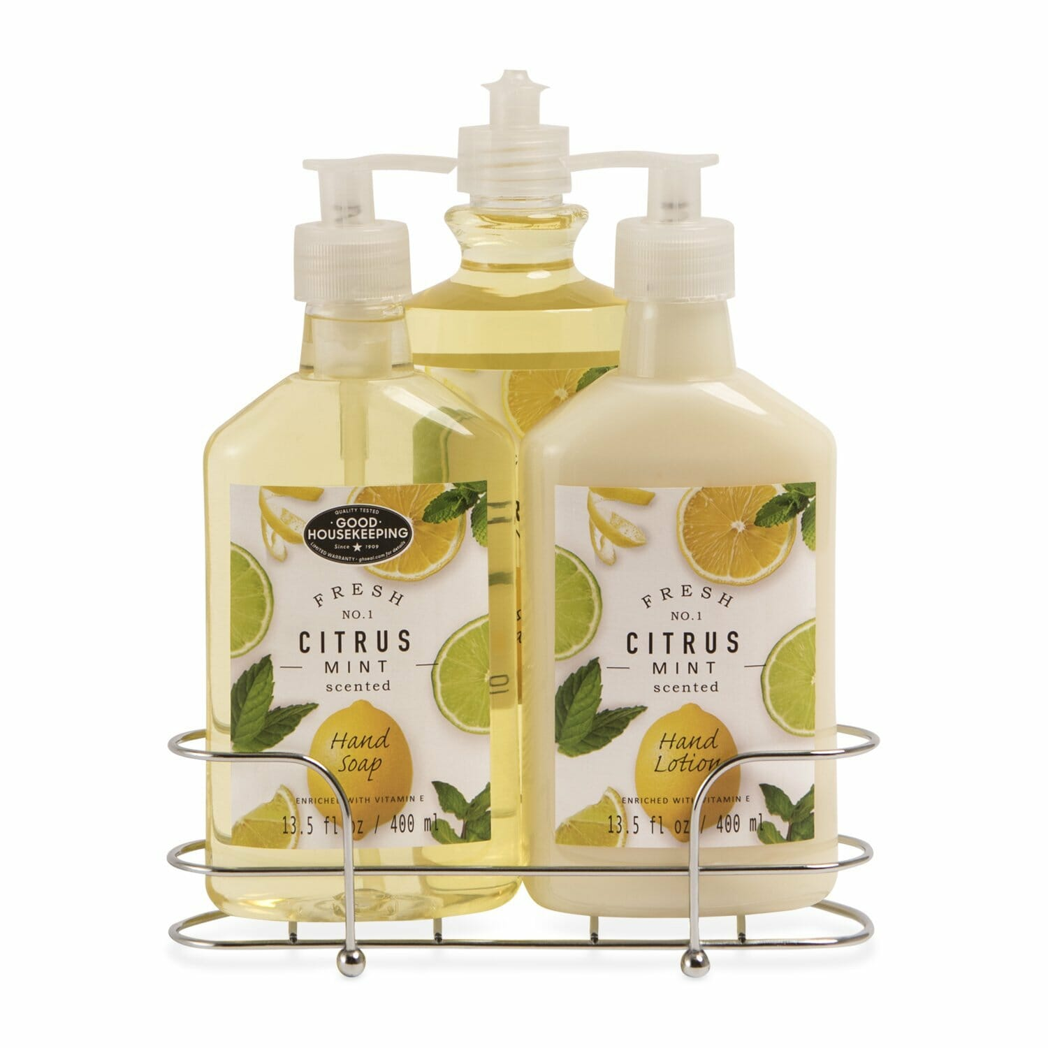 gifts-for-chefs-citrus-soap
