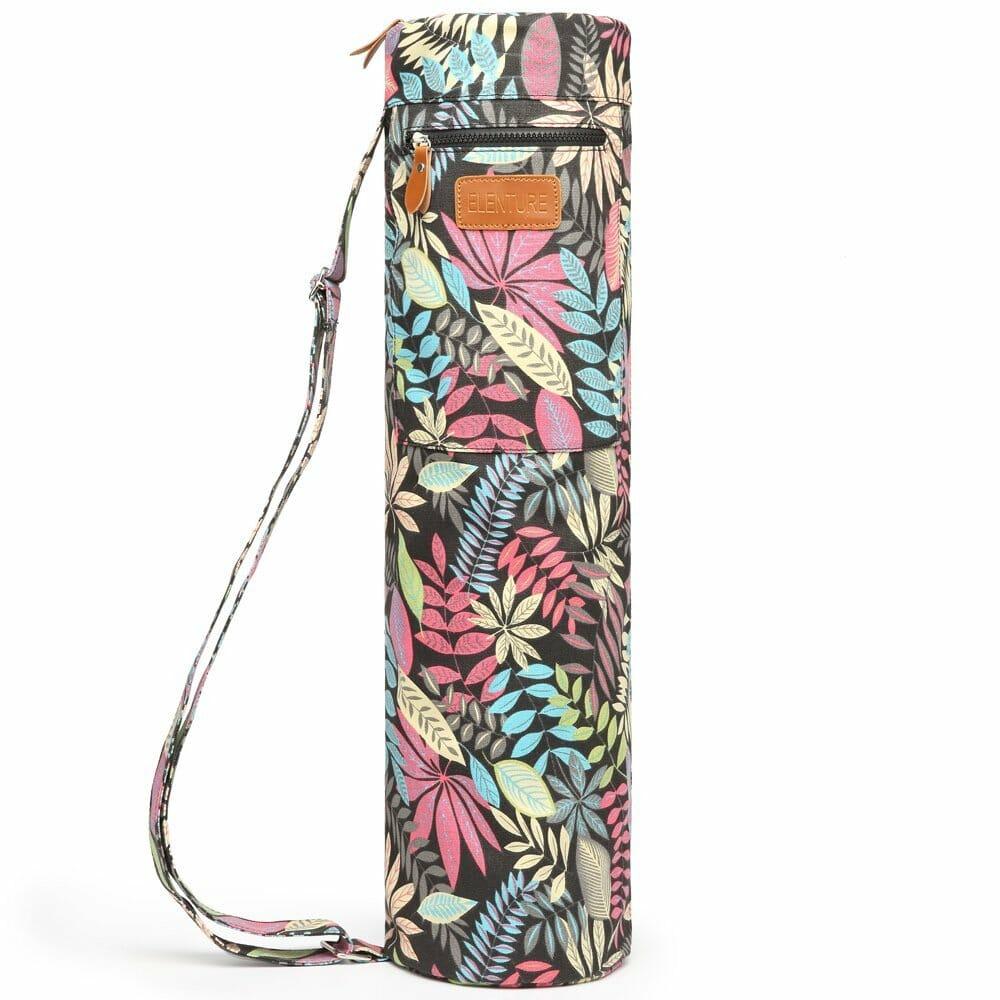 yoga-gift-mat-bag