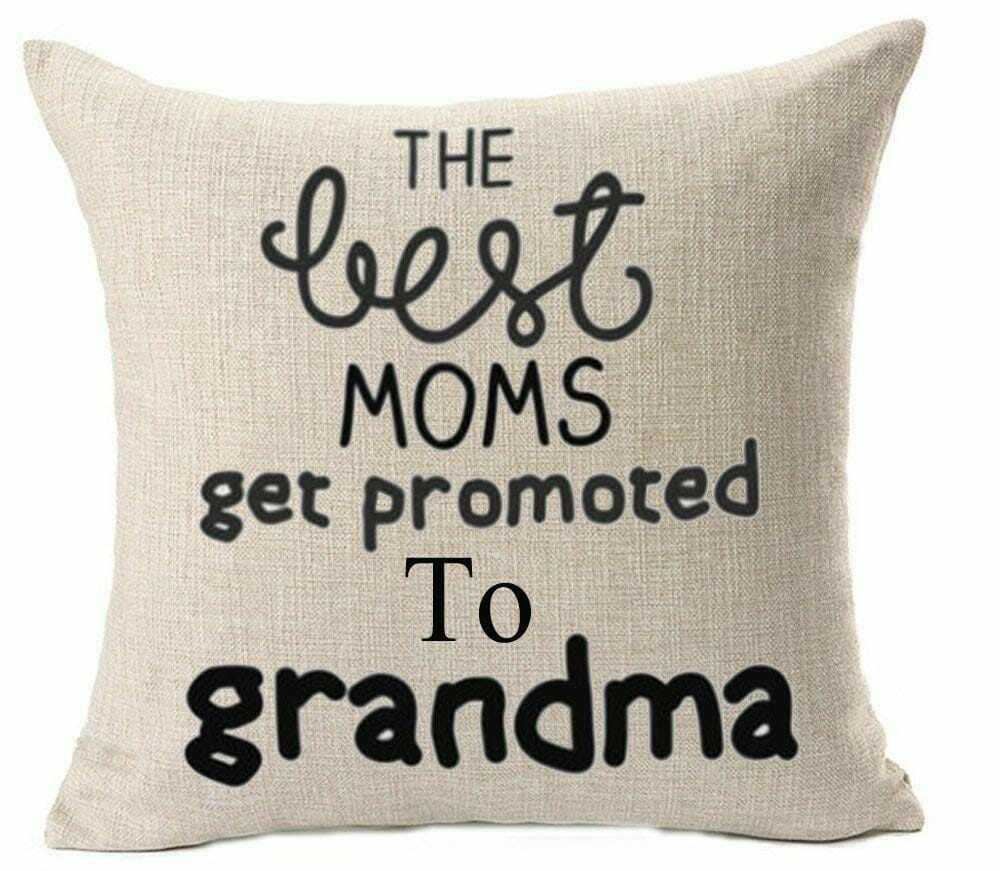 gifts-for-grandma-throw-pillow