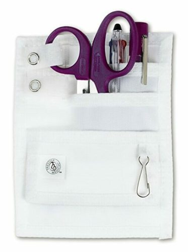 gifts for nurses pocket organizer