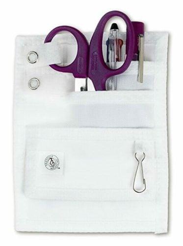 gifts for nurses pocket organizer