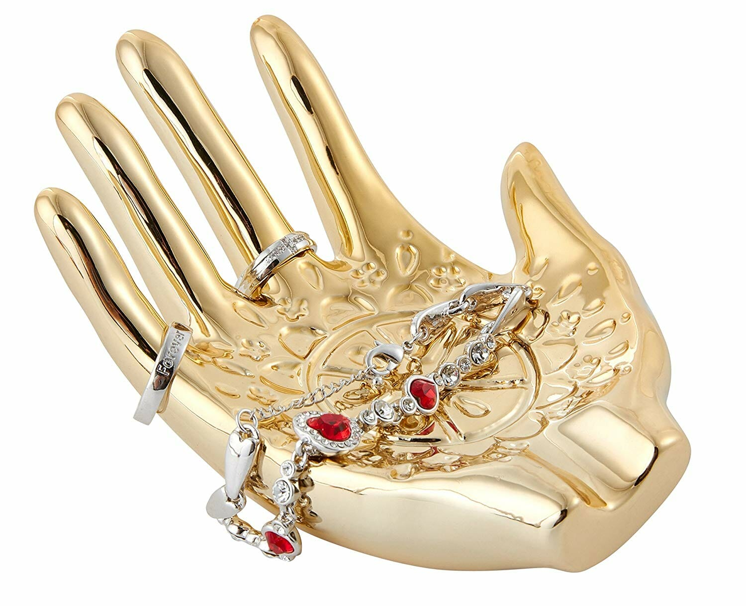 yoga-gifts-jewelry-hand