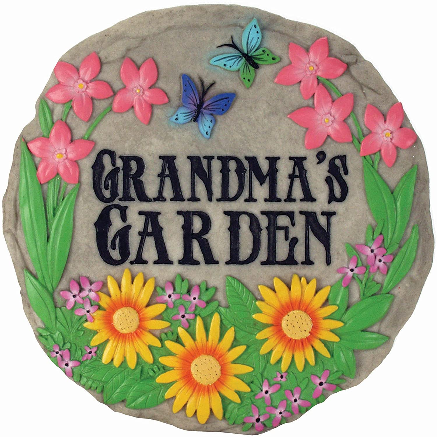 gifts-for-grandma-stone