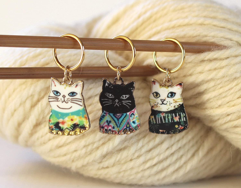 gift-for-knitters-light