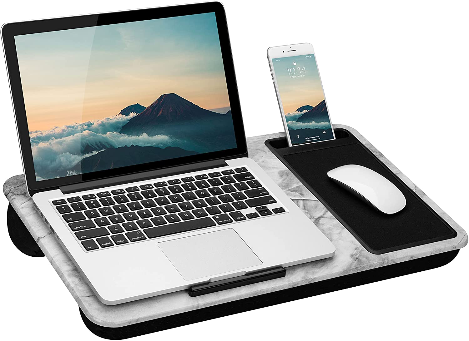 gifts-for-professors-lap-top-desk