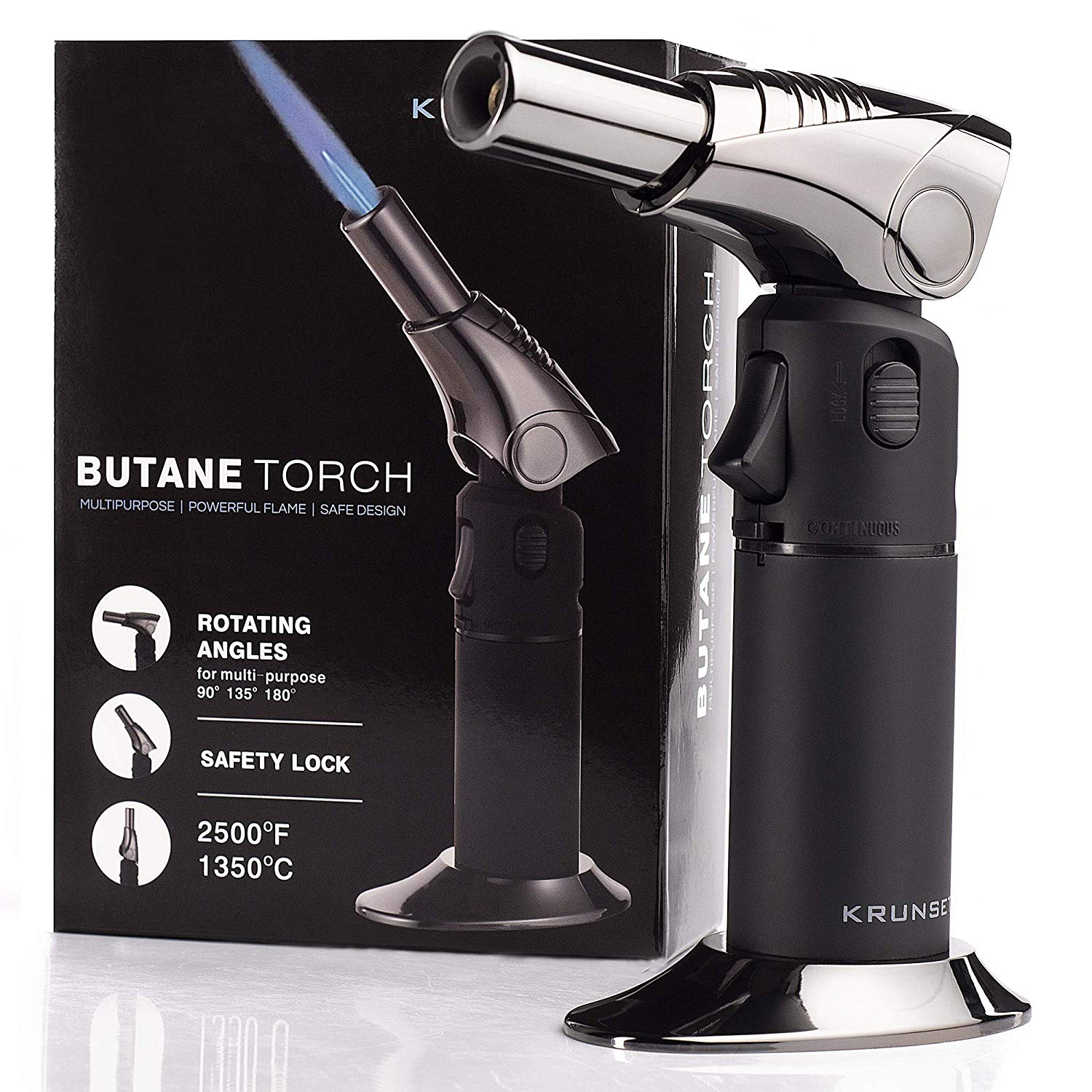 gifts-for-chefs-torch