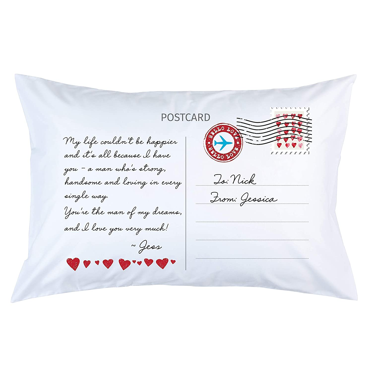 going-away-gifts-her-pillow-case