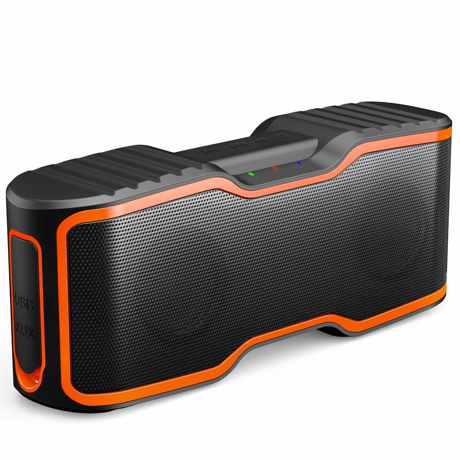 gifts-for-brother-bluetooth-speaker