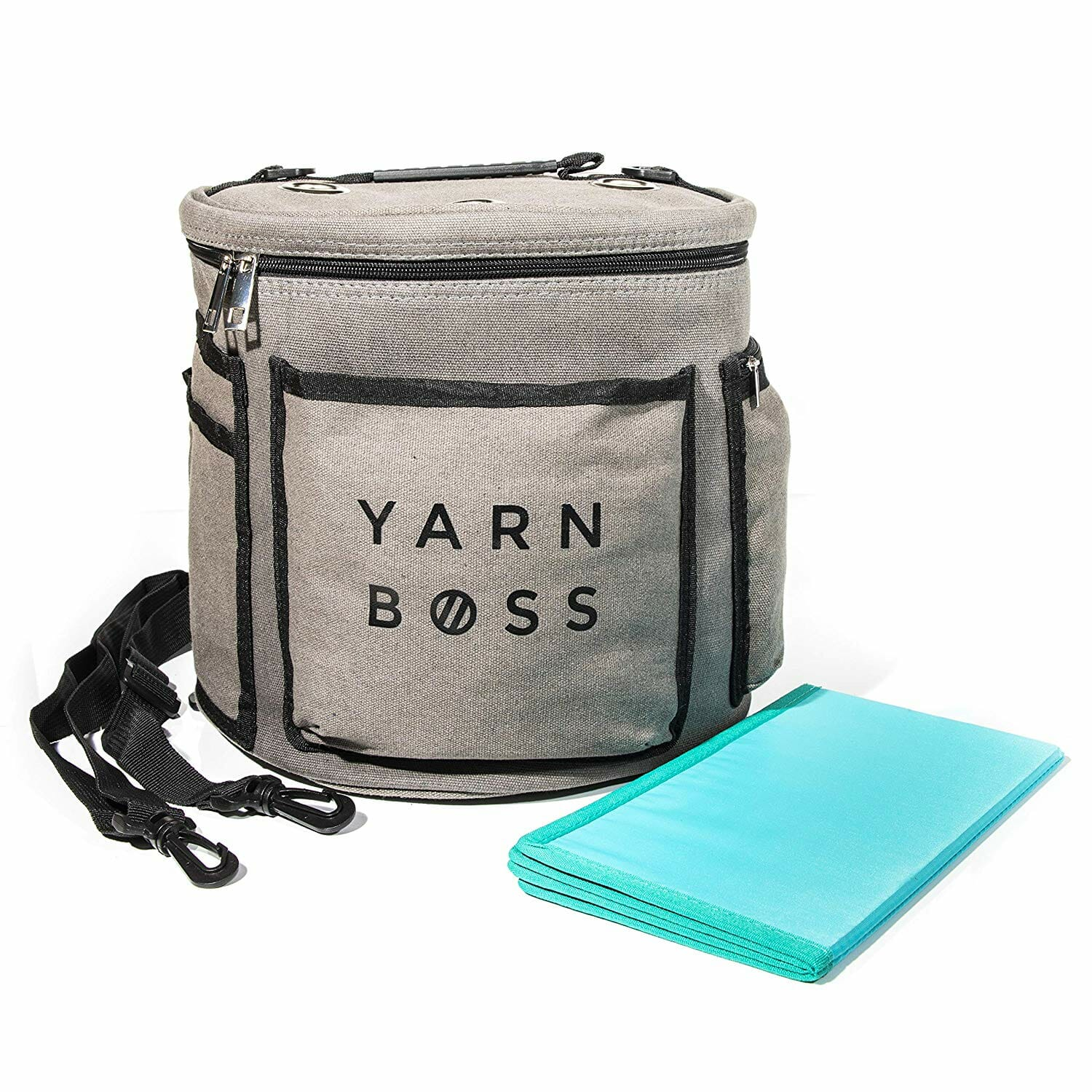 gifts-for-knitters-yarn-boss