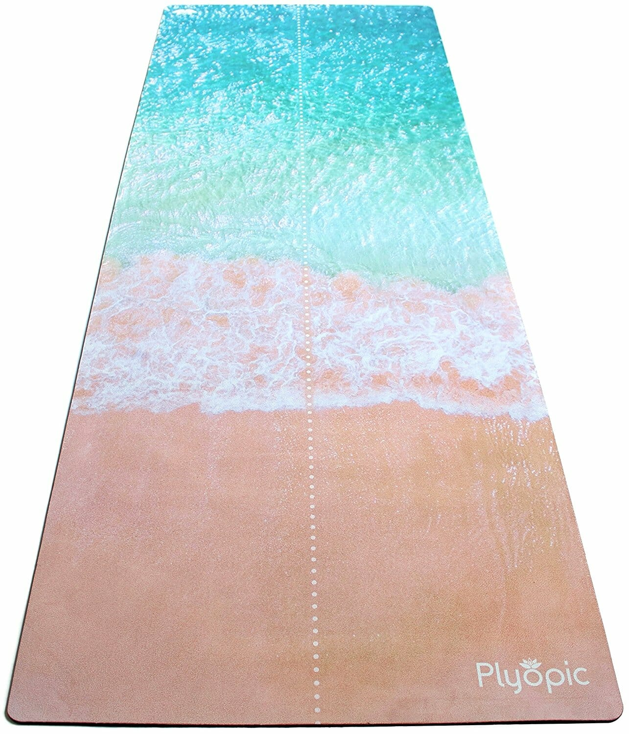 yoga-gifts-towel