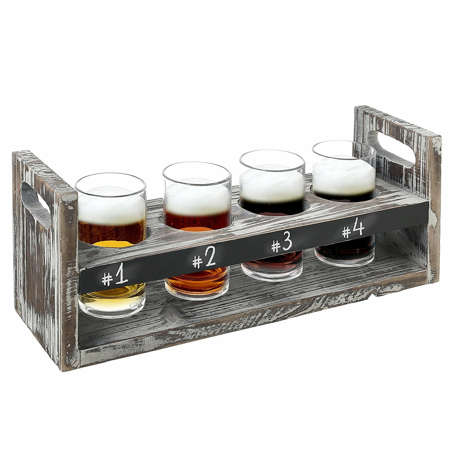 gifts-for-brother-beer-tasting-kit
