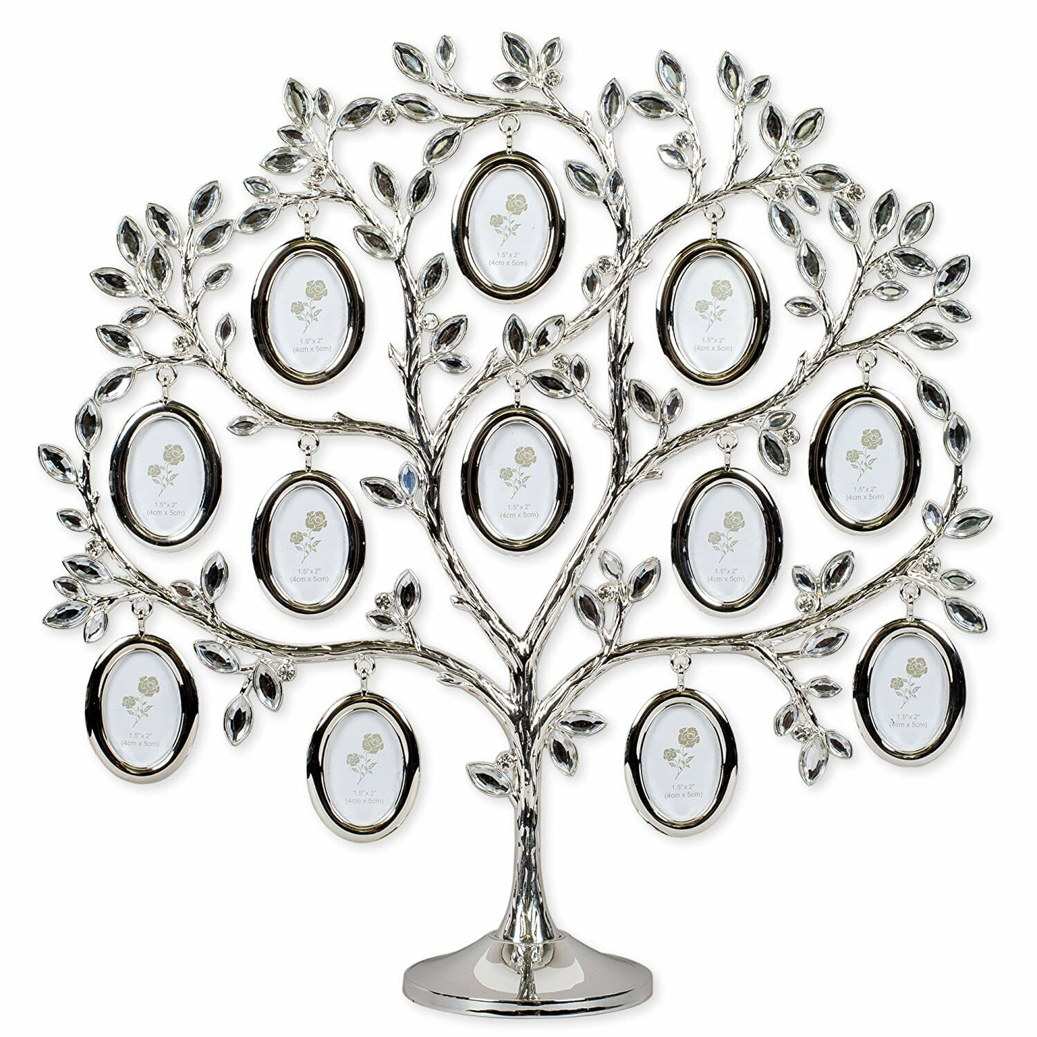 gifts-for-grandma-family-tree-photo-frame