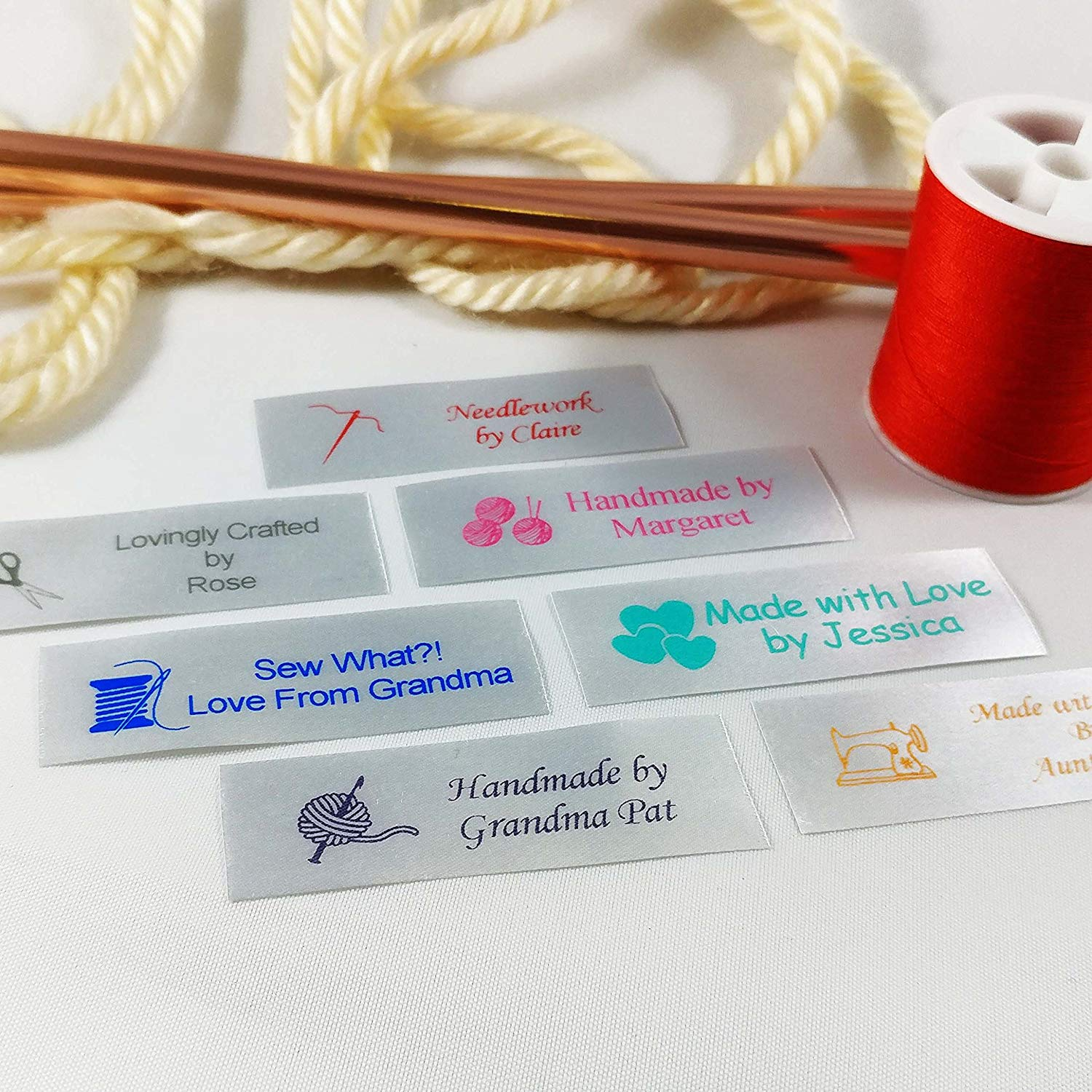 knitting-gifts-tags